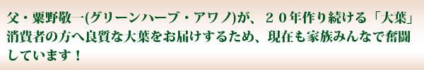 obaseisan_title.jpg